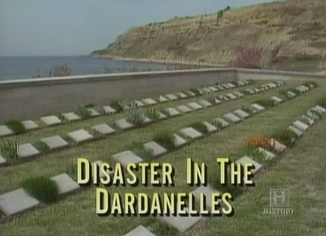Image: Disaster-in-the-Dardanelles-Cover.jpg