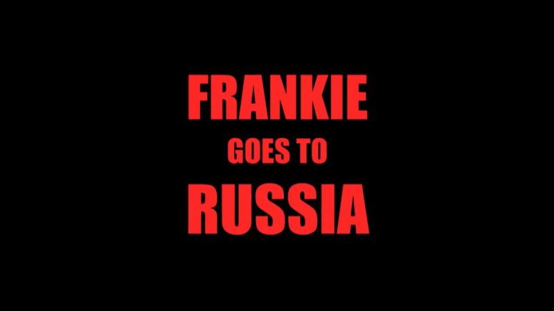 Image: Frankie-Goes-to-Russia-Series-1-Cover.jpg