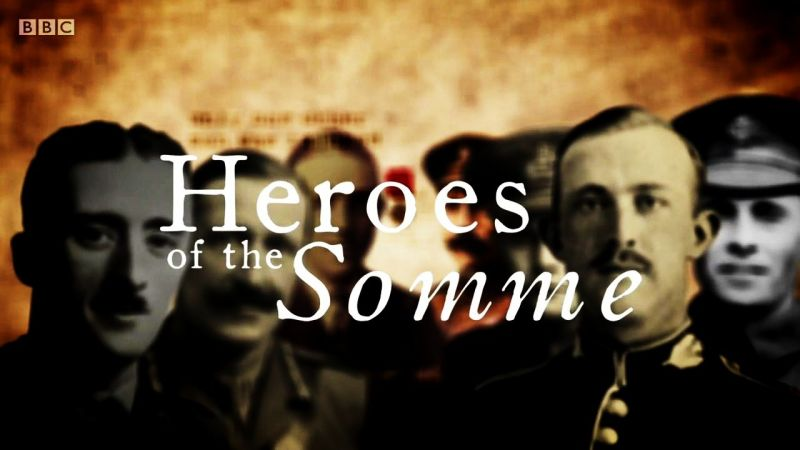 Image: Heroes-of-the-Somme-Cover.jpg
