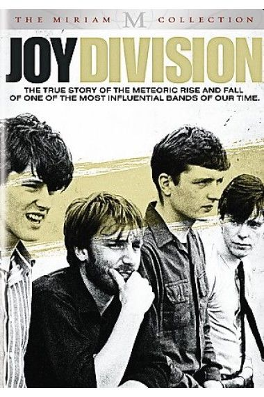 Image: Joy-Division-Cover.jpg