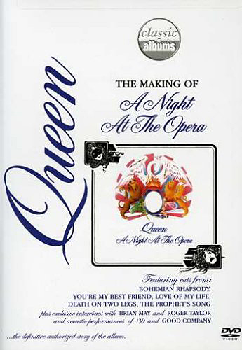Image: Queen-The-Making-of-A-Night-At-The-Opera--Cover.jpg