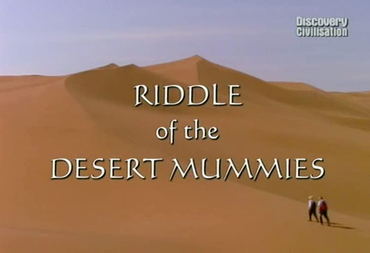 Image:Riddle_of_the_Desert_Mummies_Cover.jpg