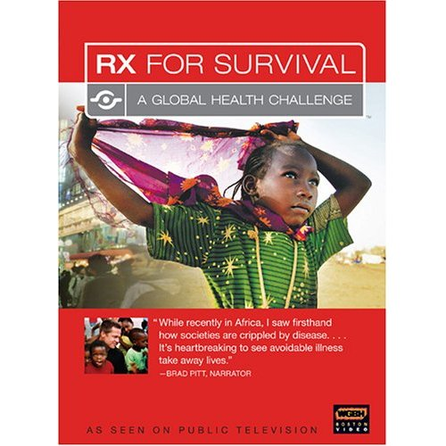 Image: Rx-for-Survival-Cover.jpg