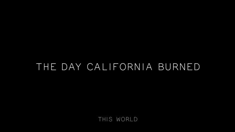 Image: The-Day-California-Burned-Cover.jpg