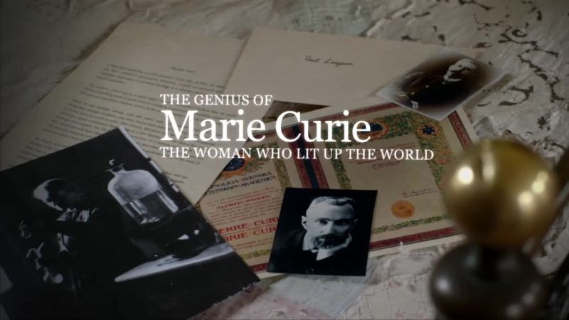 Image: The-Genius-of-Marie-Curie-Cover.jpg