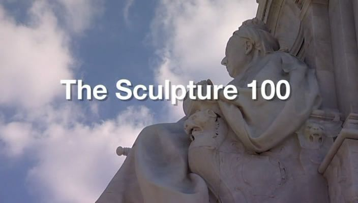 Image: The-Sculpture-100-Cover.jpg