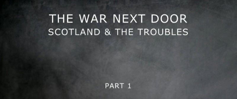 Image: The-War-Next-Door-Scotland-and-the-Troubles-Cover.jpg
