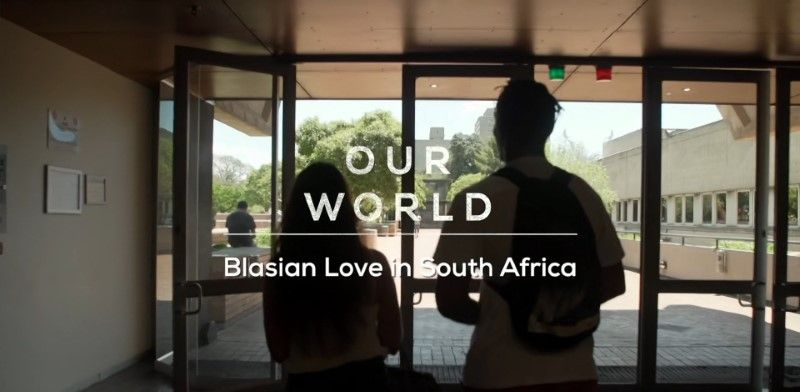 Image: Blasian-Love-in-South-Africa-Cover.jpg