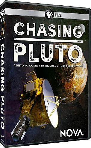 Image: Chasing-Pluto-Cover.jpg