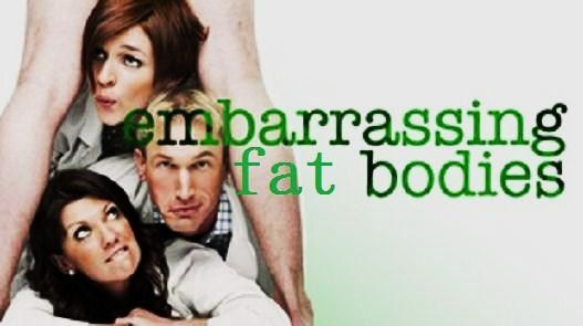 Image: Embarrassing-Fat-Bodies-Cover.jpg