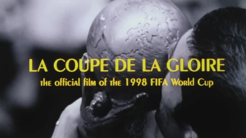 Image: FIFA-World-Cup-1998-Cover.jpg