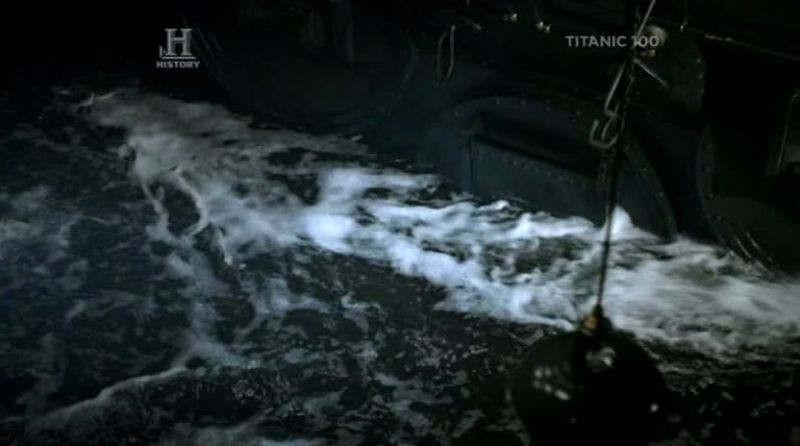 Image:Heroes-of-the-Titanic-Screen0.jpg