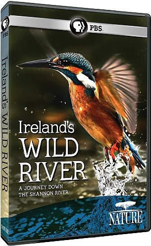 Image: Irelands-Wild-River-Cover.jpg