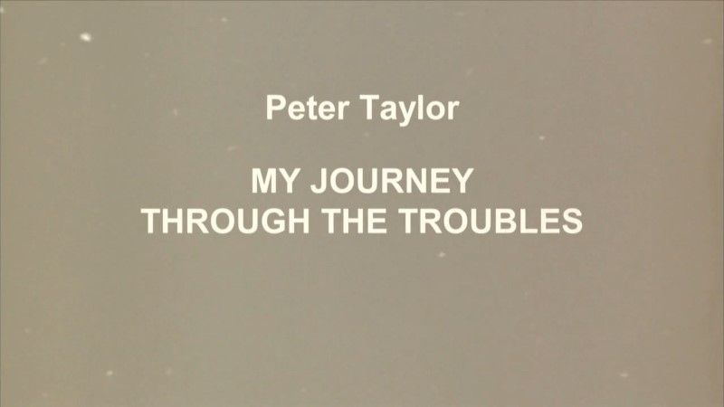 Image: My-Journey-Through-the-Troubles-Cover.jpg