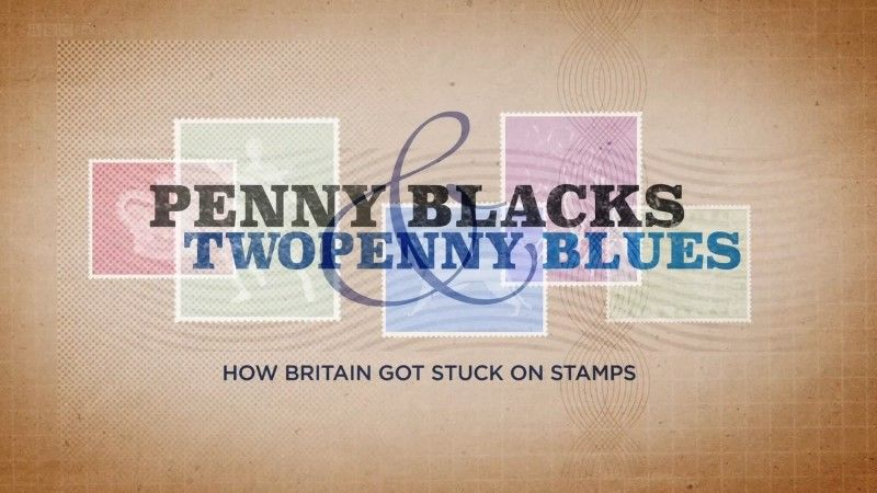 Image: Penny-Blacks-and-Twopenny-Blues-Cover.jpg