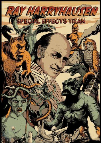 Image: Ray-Harryhausen-Special-Effects-Titan-BBC-Cover.jpg