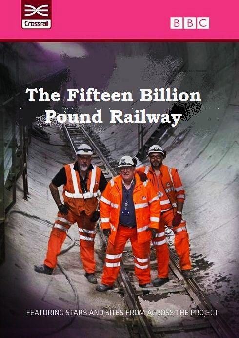 Image: The-Fifteen-Billion-Pound-Railway-Cover.jpg