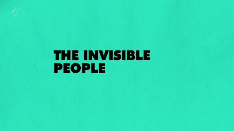 Image: The-Invisible-People-Cover.jpg