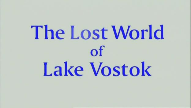 Image: The-Lost-World-of-Lake-Vostok-Cover.jpg