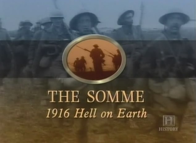 Image: The-Somme-1916-Hell-on-Earth-Cover.jpg