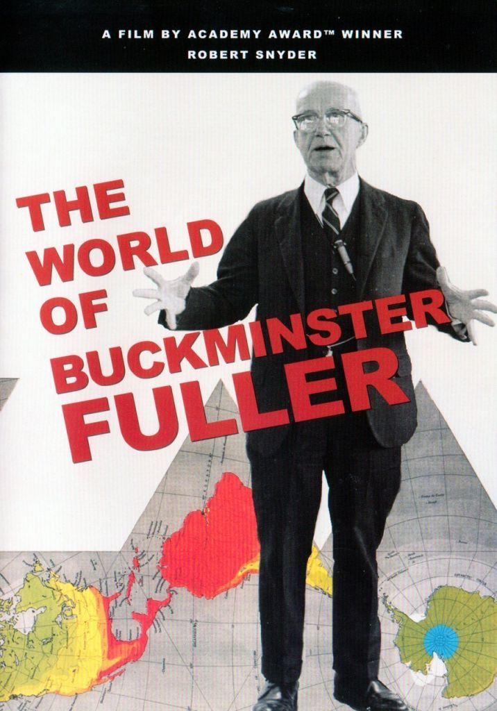 Image: The-World-of-Buckminster-Fuller-DVD-Cover.jpg