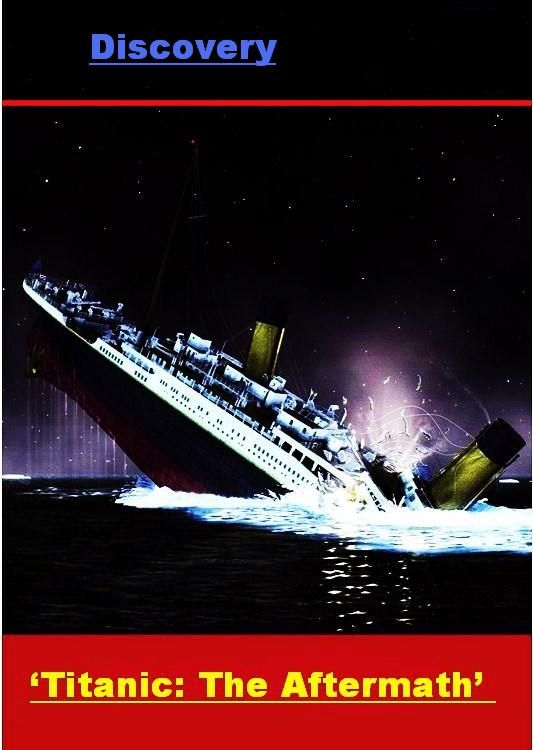 Image: Titanic-The-Aftermath-Cover.jpg