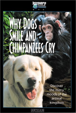 Image:Why_Dogs_Smile_and_Chimpanzees_Cry_Cover.jpg