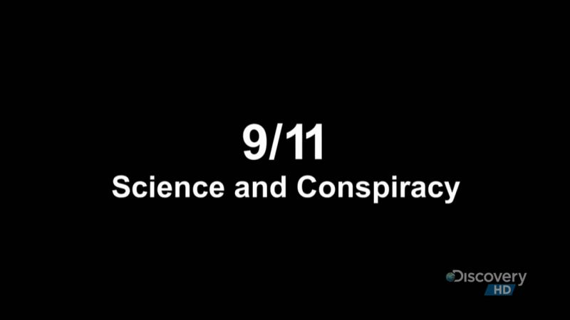 Image: 9-11-Science-and-Conspiracy-Cover.jpg