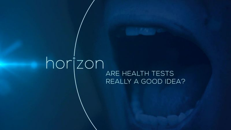 Image: Are-Health-Tests-Really-a-Good-Idea-Cover.jpg