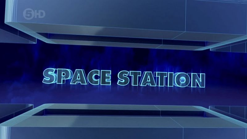 Image: Building-the-International-Space-Station-Cover.jpg