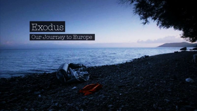 Image: Exodus-Our-Journey-to-Europe-Cover.jpg