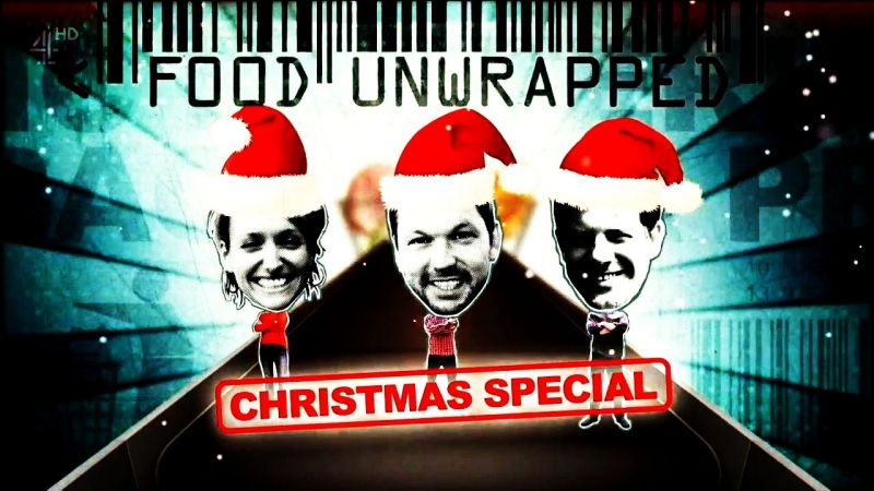 Image: Food-Unwrapped-At-Christmas-Cover.jpg