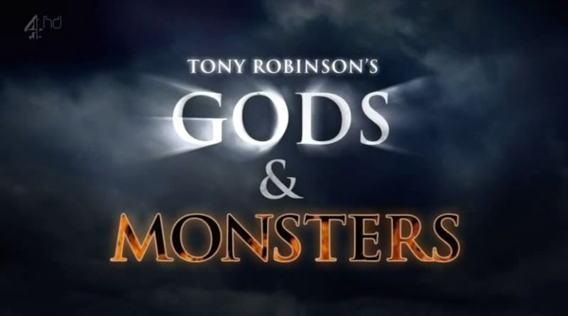 Image: Gods-and-Monsters-Cover.jpg