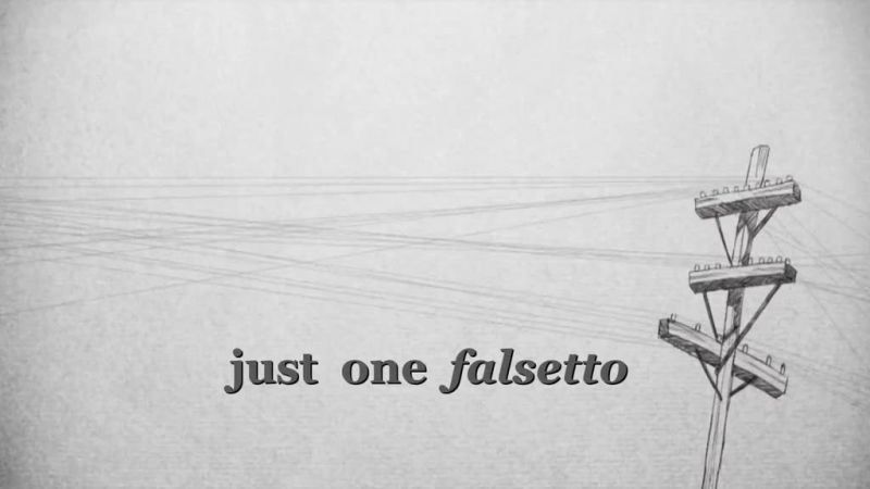 Image: Just-One-Falsetto-Cover.jpg