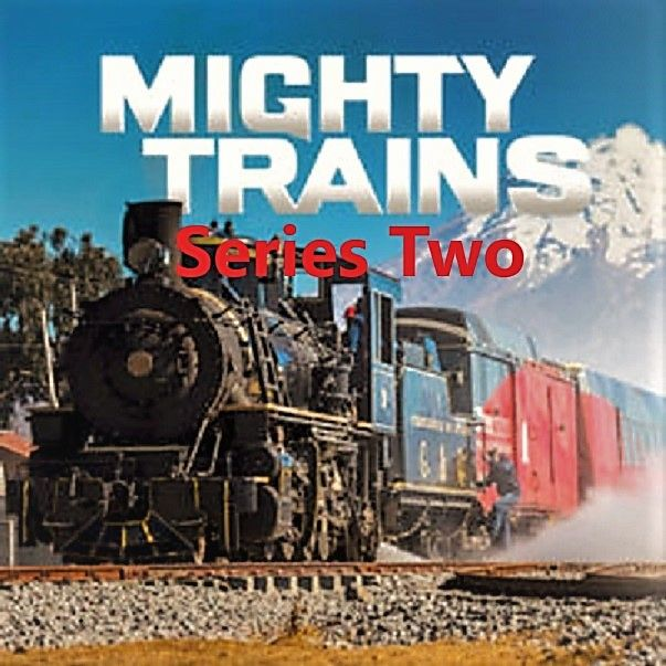 Image: Mighty-Trains-Series-2-Cover.jpg