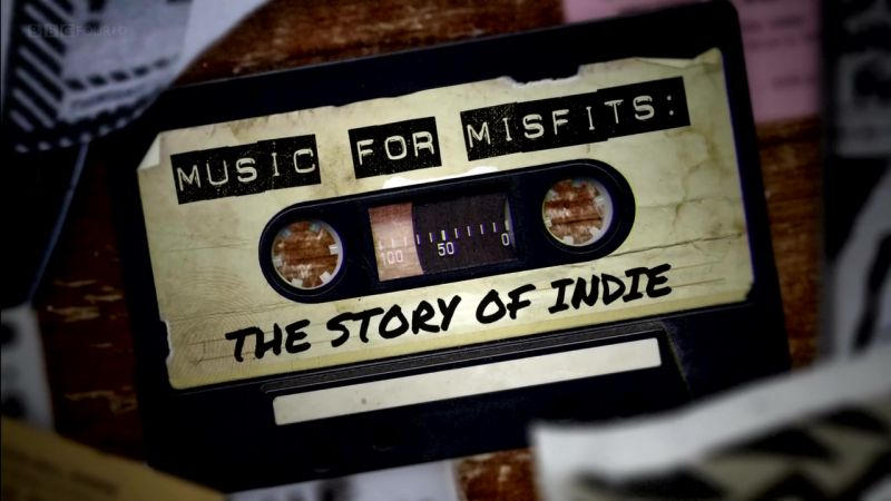 Image: Music-for-Misfits-The-Story-of-Indie-Cover.jpg