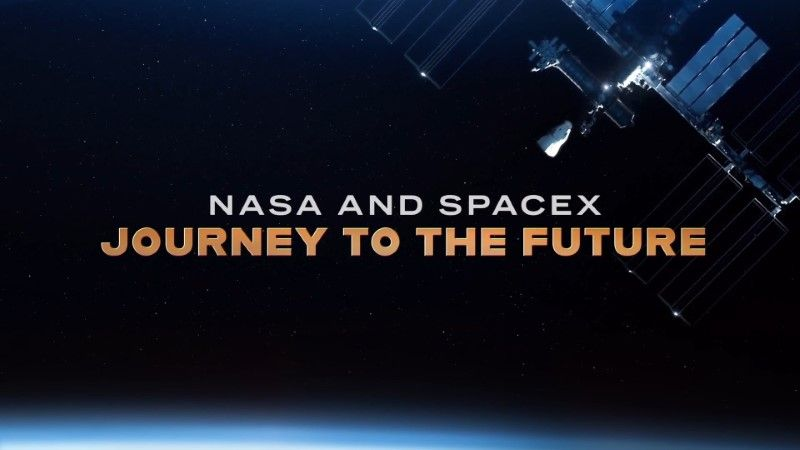 Image: NASA-and-SpaceX-Journey-to-the-Future-Cover.jpg