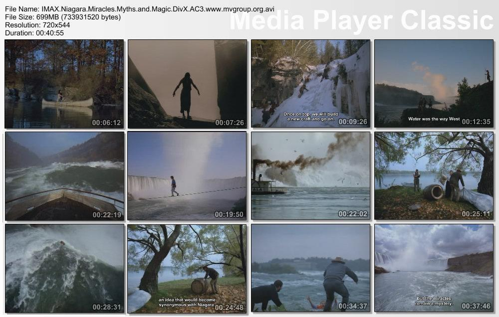Image: Niagara-Miracles-Myths-and-Magic-Screen0.jpg