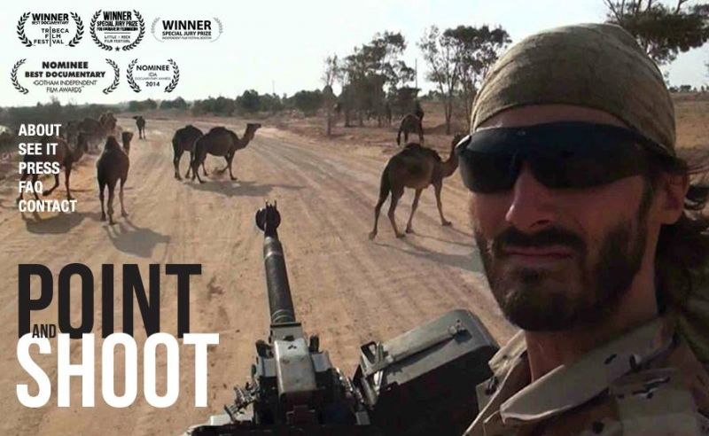 Image: Point-and-Shoot-Cover.jpg