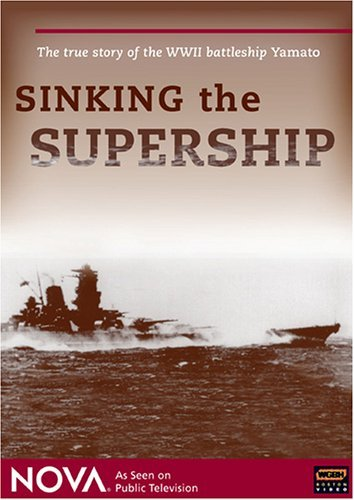 Image: Sinking-The-Supership-Cover.jpg