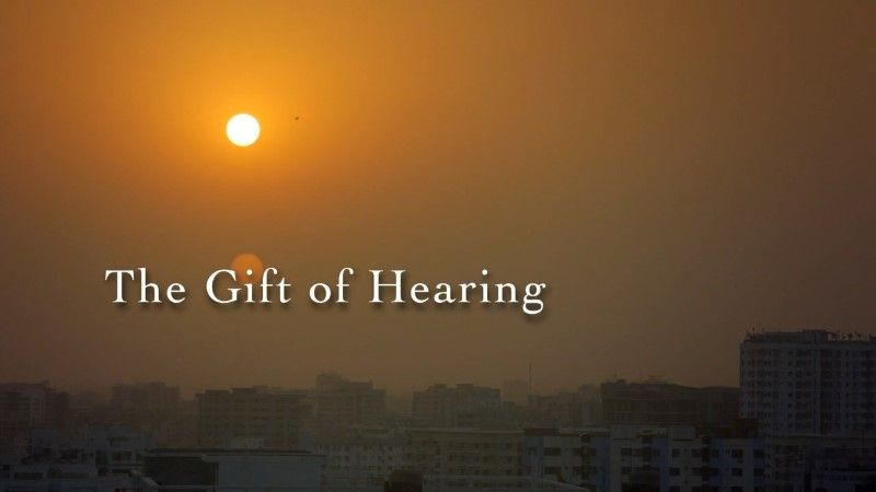 Image: The-Gift-of-Hearing-Cover.jpg