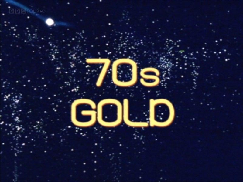 Image: The-Old-Grey-Whistle-Test-70-s-Gold-BBC-Screen0.jpg