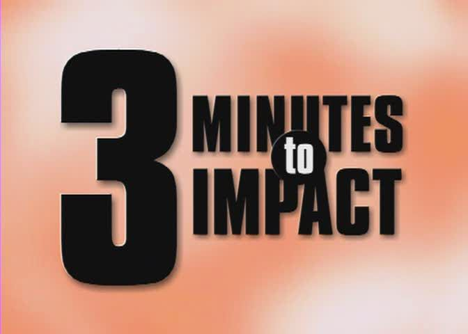 Image: Three-Minutes-to-Impact-Cover.jpg