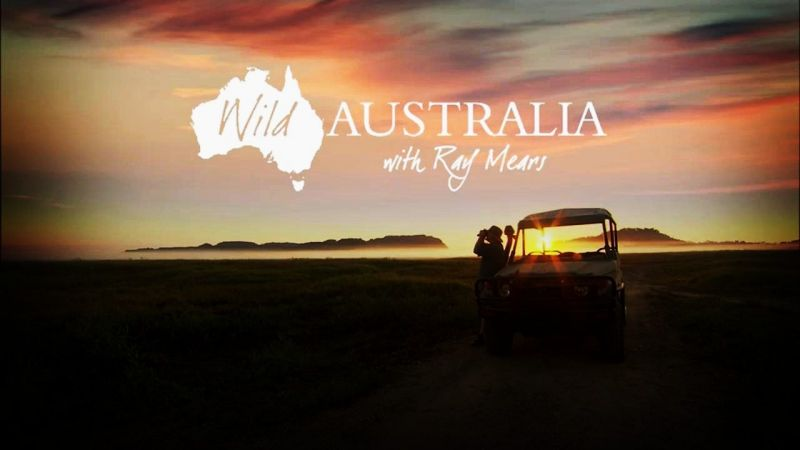 Image: Wild-Australia-with-Series-1-Cover.jpg