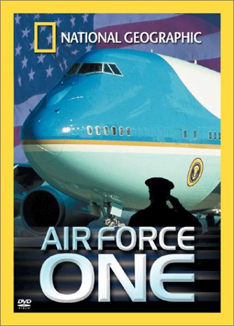 Image:Air-Force-One-Cover.jpg