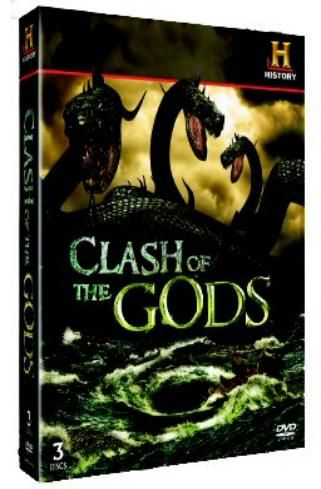 Image: Clash-of-the-Gods-Season-1-Cover.jpg