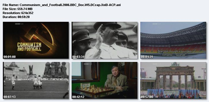 Image: Communism-and-Football-Screen0.jpg