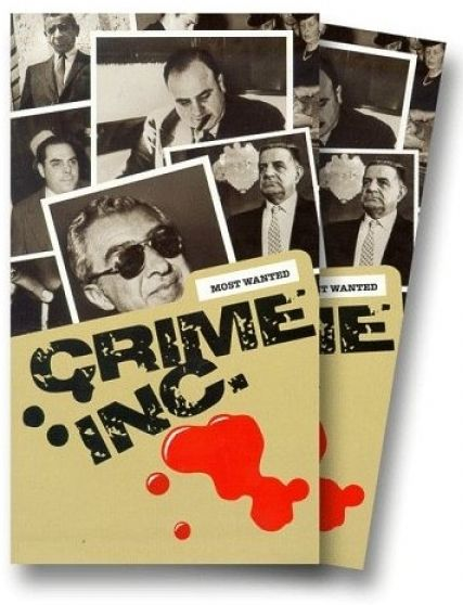 Image: Crime-Inc.-Cover.jpg
