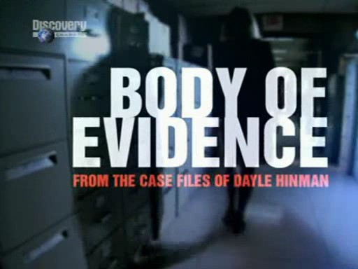 Image: Crime-Scene-USA-Body-of-Evidence-A-Chilling-Discovery-Cover.jpg