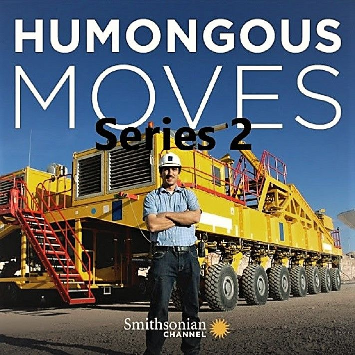 Image: Humongous-Moves-Series-2-Cover.jpg